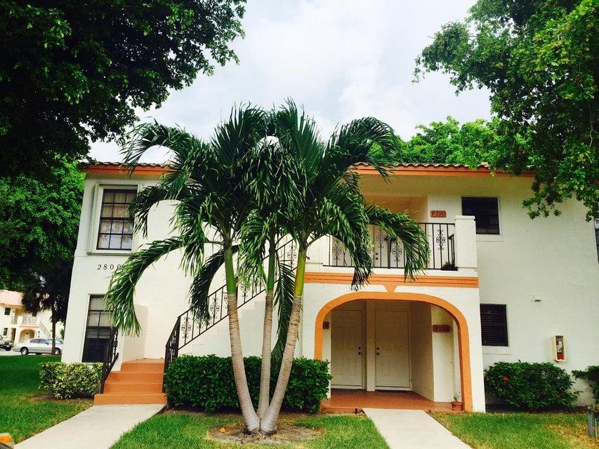 2800 palmwood terrace p120 boca raton fl 33431 rx for Windwood homes