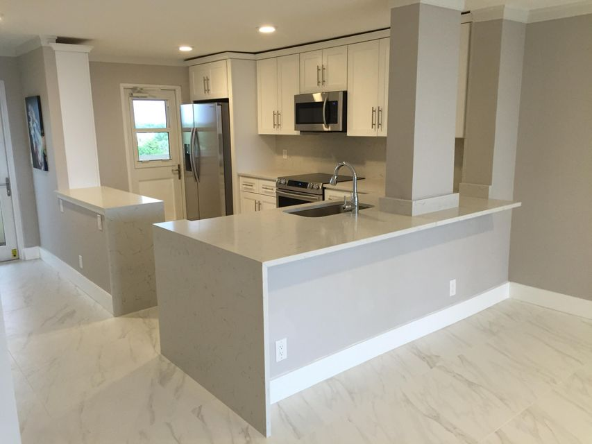Home for sale in White Egret Fort Lauderdale Florida