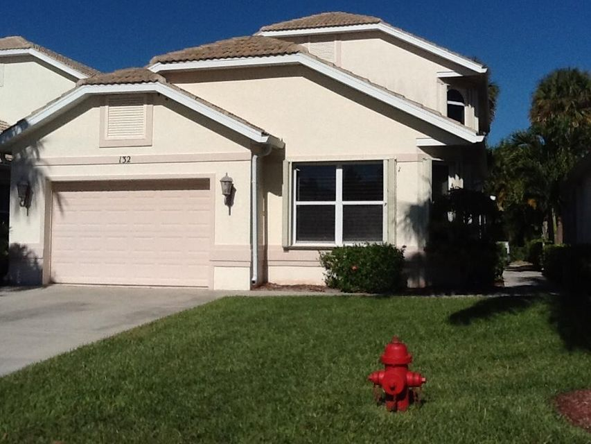 132 Pepper Lane, Jensen Beach, FL 34957