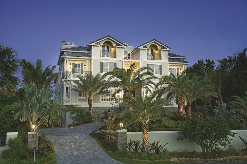 $15,750,000 - 5Br/10Ba -  for Sale in Hillsboro Beach, Hillsboro Beach