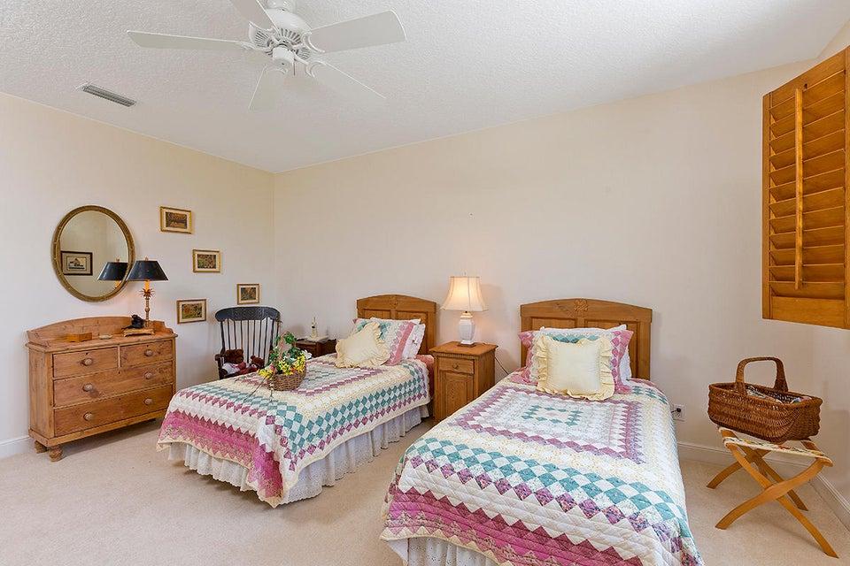 30 3rd Bedroom