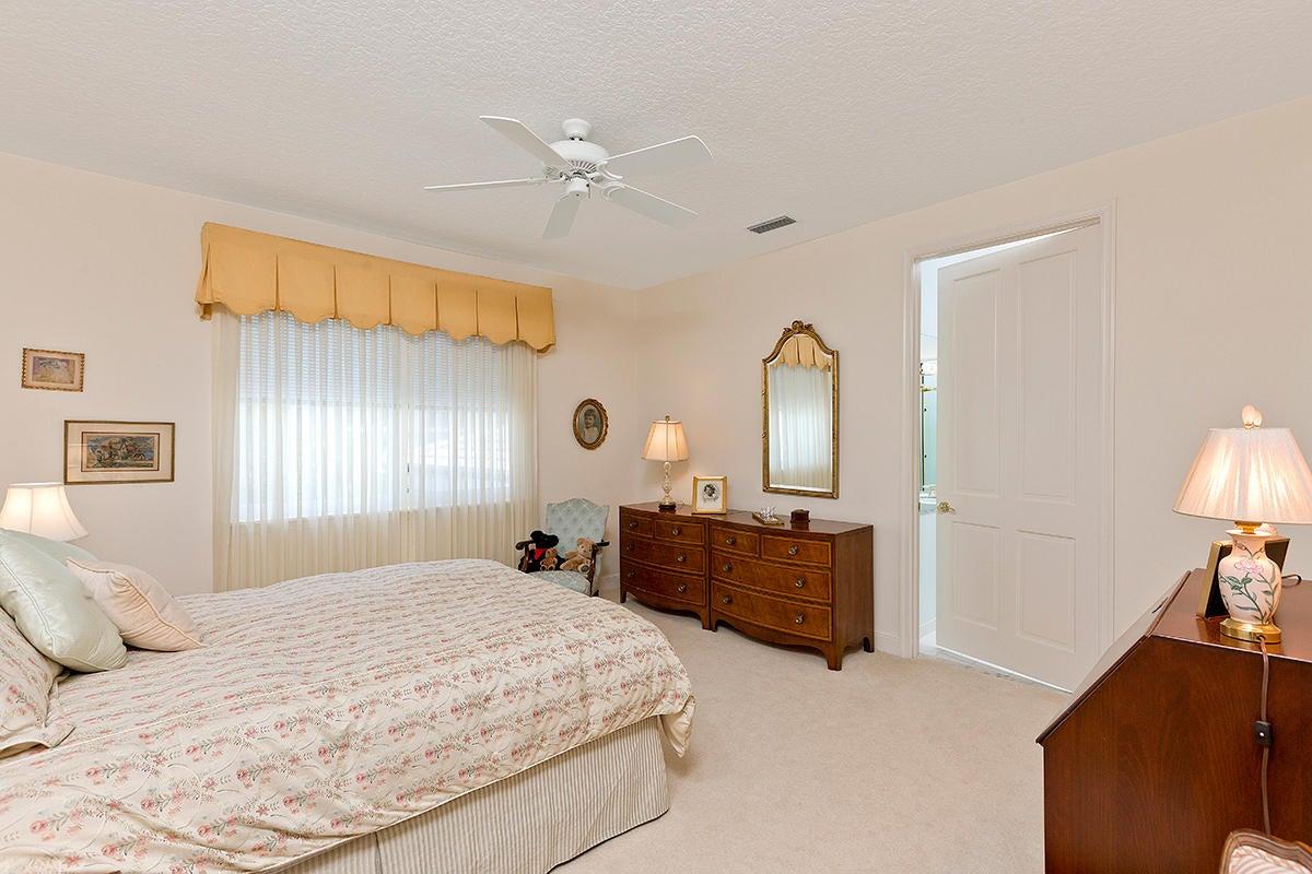 32 2nd Bedroom