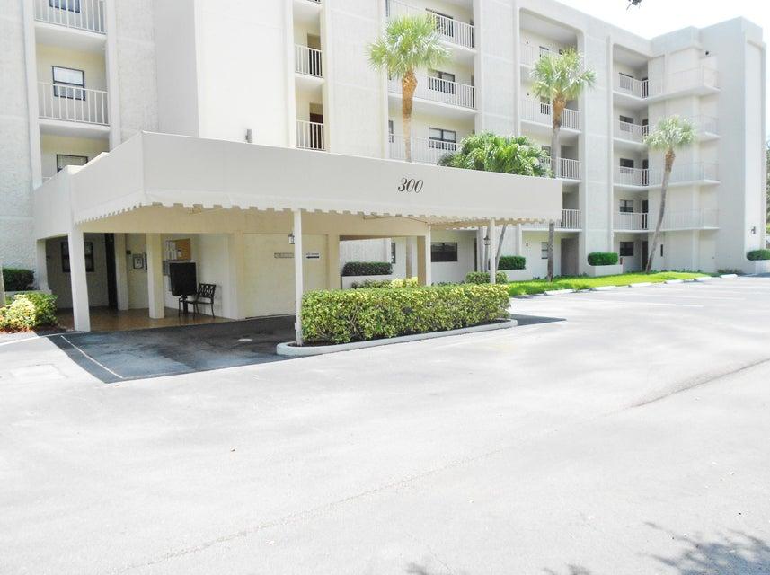 300 Intracoastal Place 107, Jupiter, FL 33469