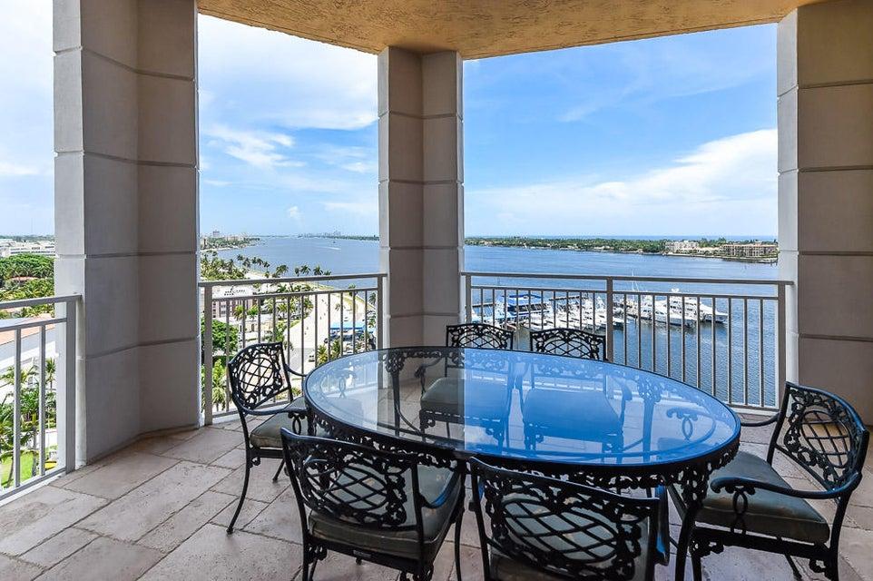 Watermark Condominium West Palm Beach