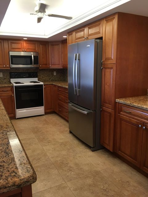 Home for sale in OPAL TOWERS WEST CONDO Hillsboro Beach Florida