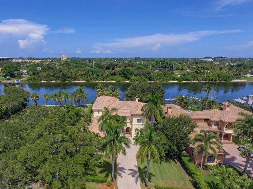 12124 Edgewater Drive N, Palm Beach Gardens, FL 33410