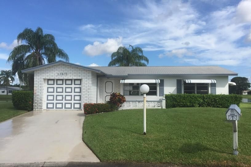13831 Packard Terrace , Delray Beach FL 33484 is listed for sale as MLS Listing RX-10251194 34 photos
