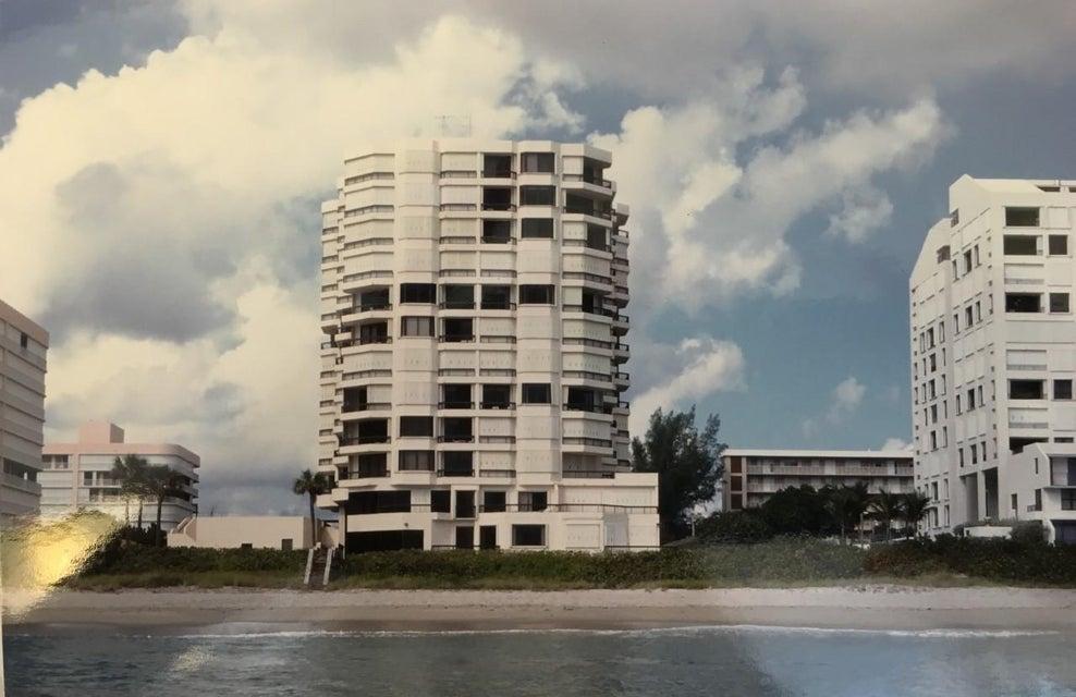 , Highland Beach, FL 33487