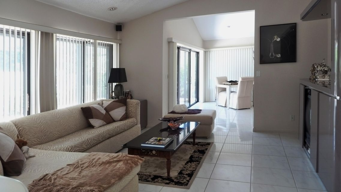 Additional photo for property listing at 7417 Bondsberry Court 7417 Bondsberry Court Boca Raton, Florida 33434 United States