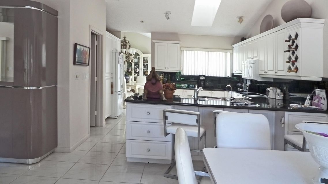 Additional photo for property listing at 7417 Bondsberry Court 7417 Bondsberry Court Boca Raton, Florida 33434 Estados Unidos