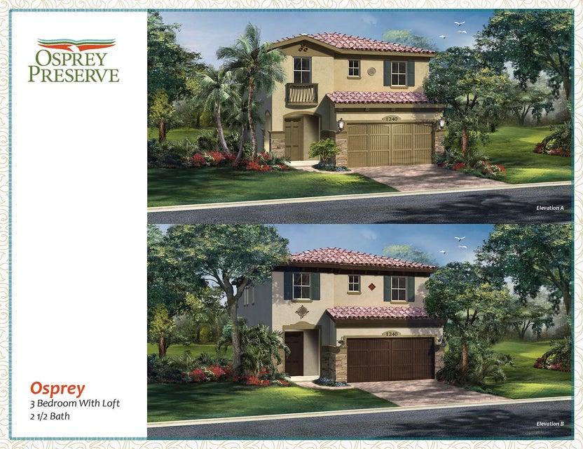 5301 Golden Eagle Terrace Lt 32, Davie, FL 33314