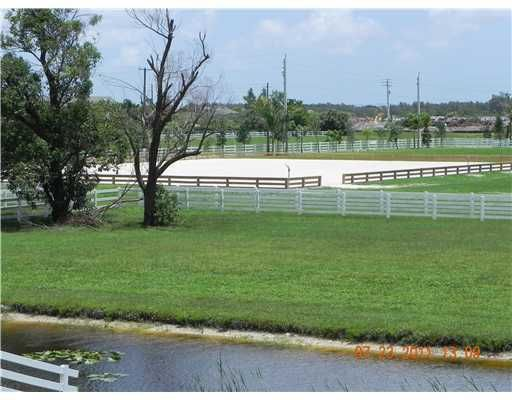 Additional photo for property listing at 15255 Estancia Lane 15255 Estancia Lane Wellington, Florida 33414 Estados Unidos