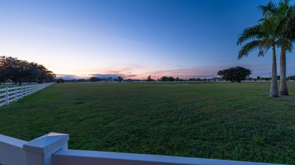 Additional photo for property listing at 15255 Estancia Lane 15255 Estancia Lane Wellington, Florida 33414 United States