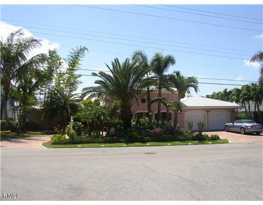 2795 Spanish River Road, Boca Raton, FL 33432