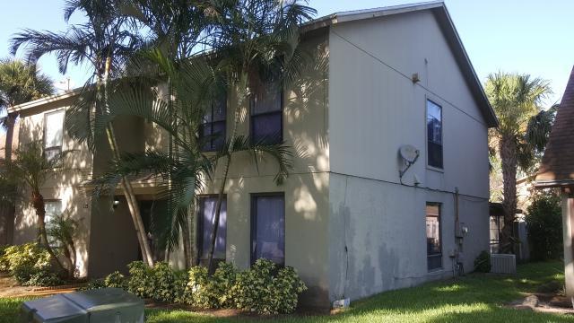 913 sandtree drive palm beach gardens fl 33403 rx for Garage door repair palm beach gardens