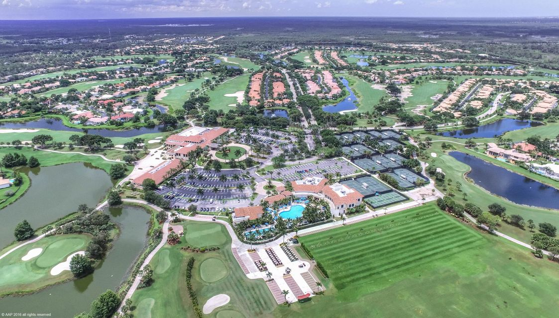 Ibis Golf & Country Club AAP 2016
