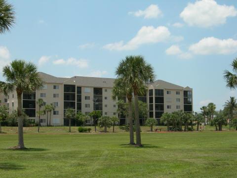 275 Palm Avenue C201, Jupiter, FL 33477