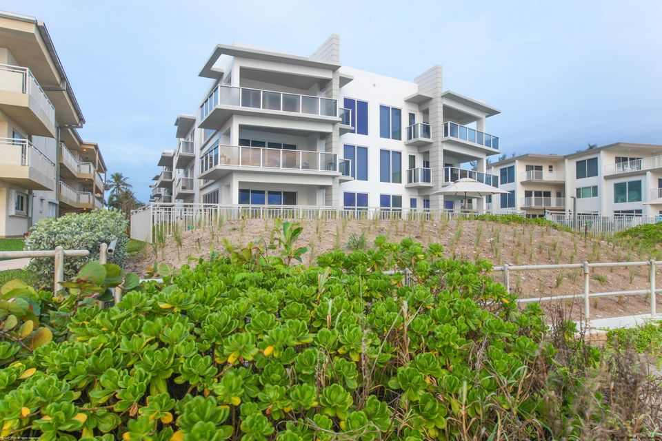 Additional photo for property listing at 1200 Hillsboro Mile  Hillsboro Beach, Florida 33062 Estados Unidos