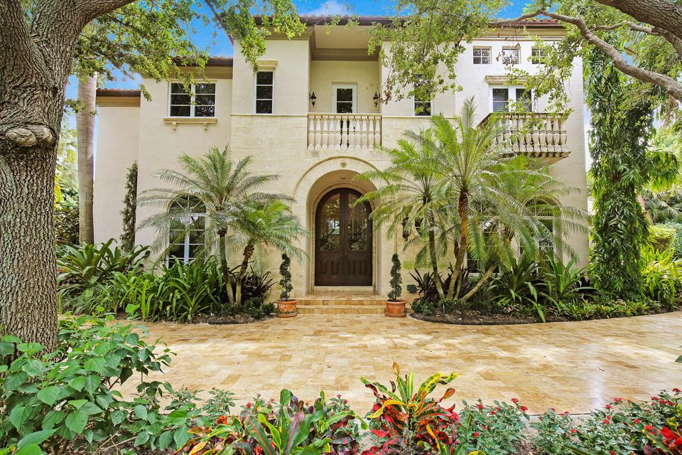 4000 Sanctuary Lane, Boca Raton, FL 33431