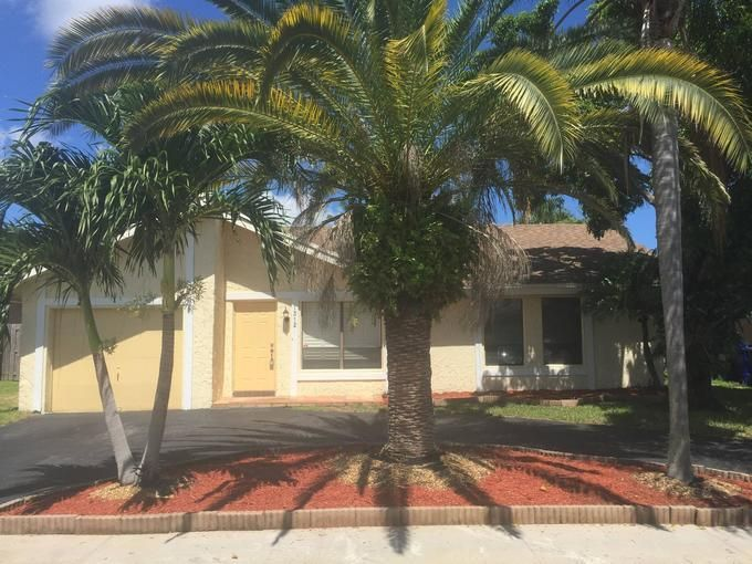 Home for sale in NORTH LAUDERDALE LANDINGS North Lauderdale Florida