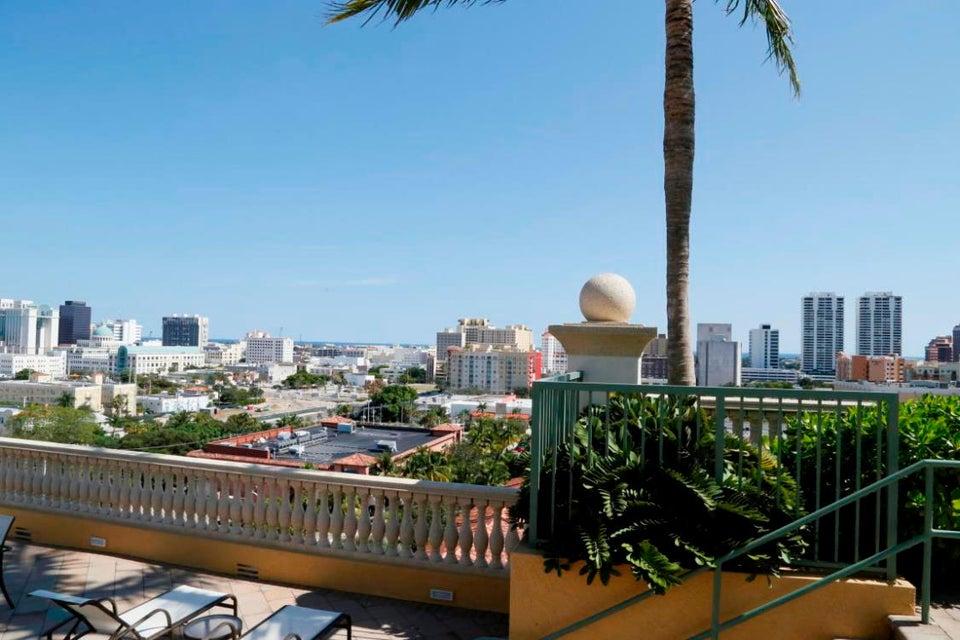 Купить новую квартиру во флориде палм бич