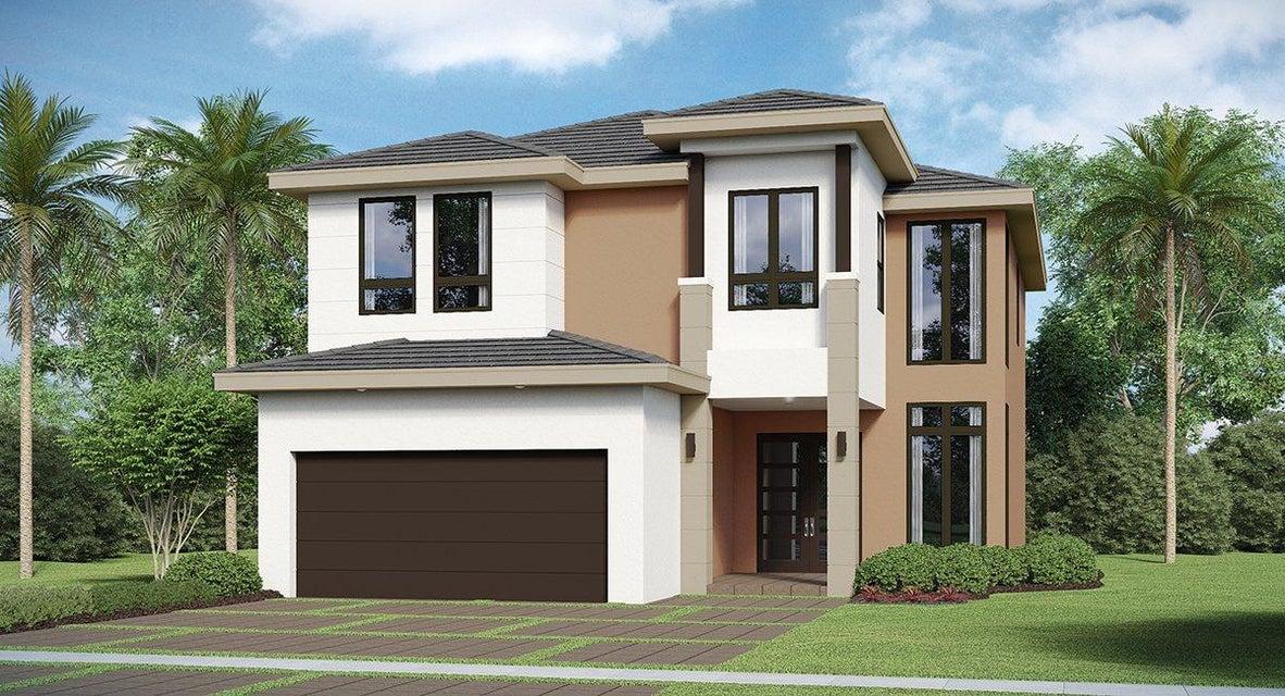 16065 SW 136 Terrace, Miami, FL 33196