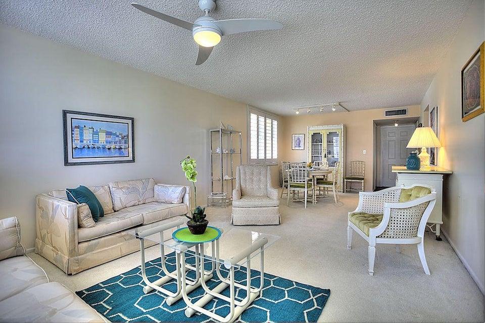 Home for sale in GRANADA HOUSE CONDO Pompano Beach Florida