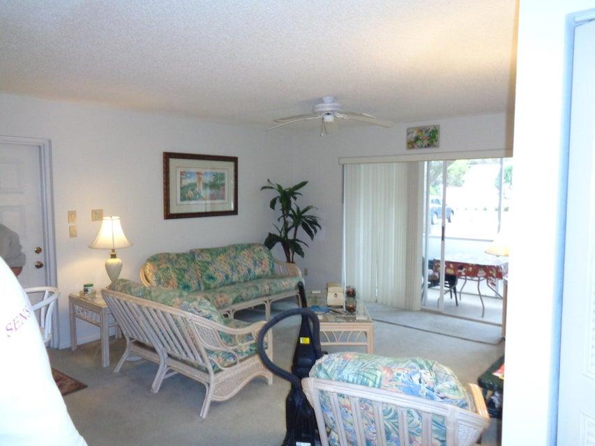 2518 SE Anchorage Cove 1, Port Saint Lucie, FL 34952