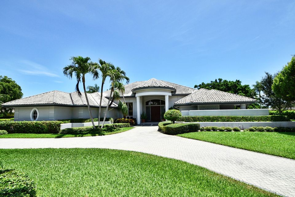 seagate country club at the hamlet homes for sale delray beach florida