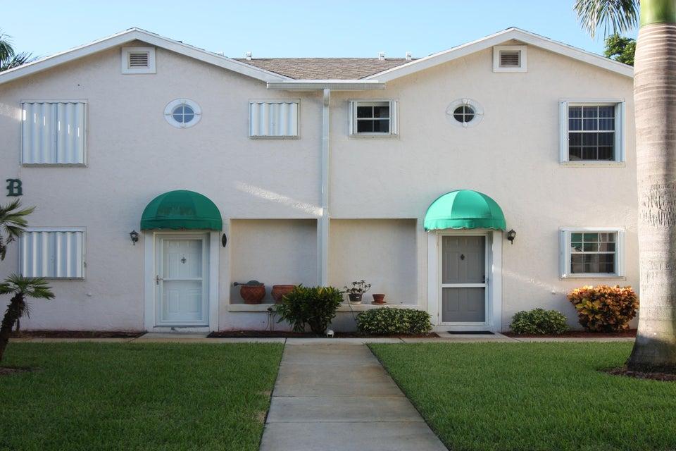 373 Waterside Drive, Hypoluxo, FL 33462