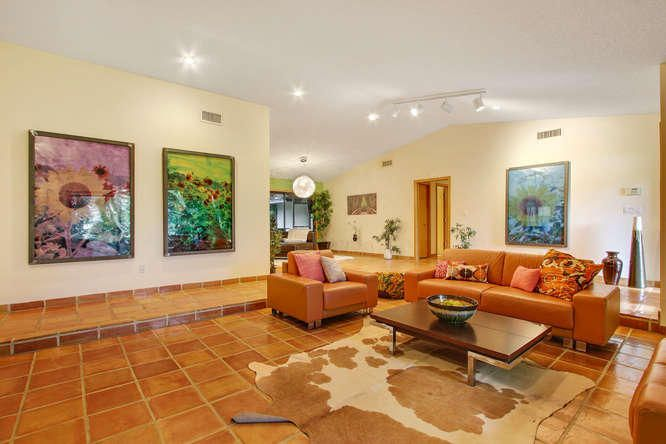 Additional photo for property listing at 6761 Entrada Place 6761 Entrada Place Boca Raton, Florida 33433 Estados Unidos
