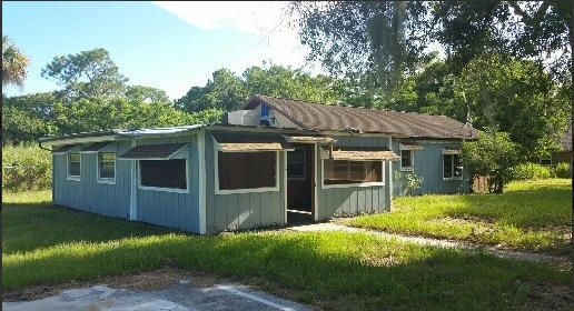 5041 Happiness Street, Fort Pierce, FL 34981