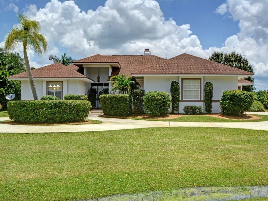 Homes For Rent In Vero Beach Fl By Owner