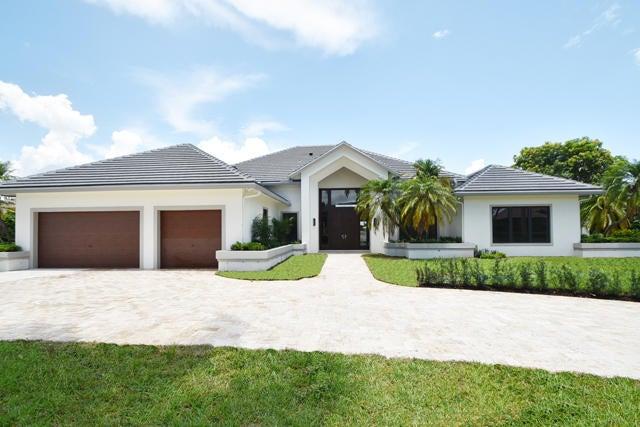 17168 Northway Circle, Boca Raton, FL 33496