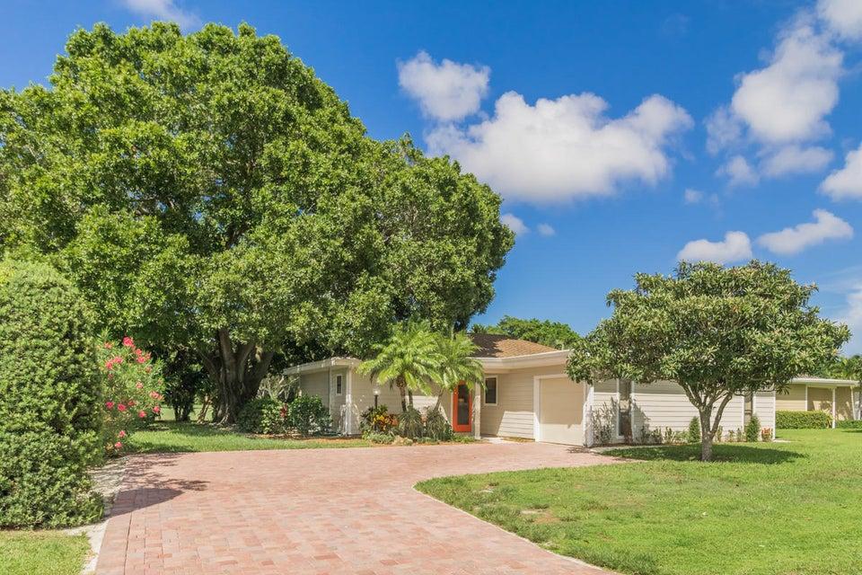 RX 10219808 13670 Whispering Lakes Lane Palm Beach Gardens FL