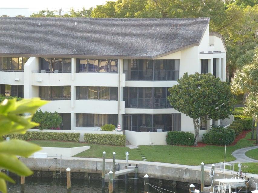 Co-op / Condo for Sale at 1133 Marine Way E 1133 Marine Way E North Palm Beach, Florida 33408 United States