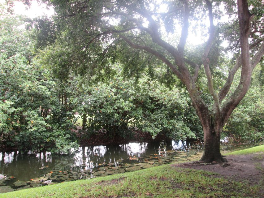 17266  Boca Club Boulevard is listed as MLS Listing RX-10253440 with 45 pictures
