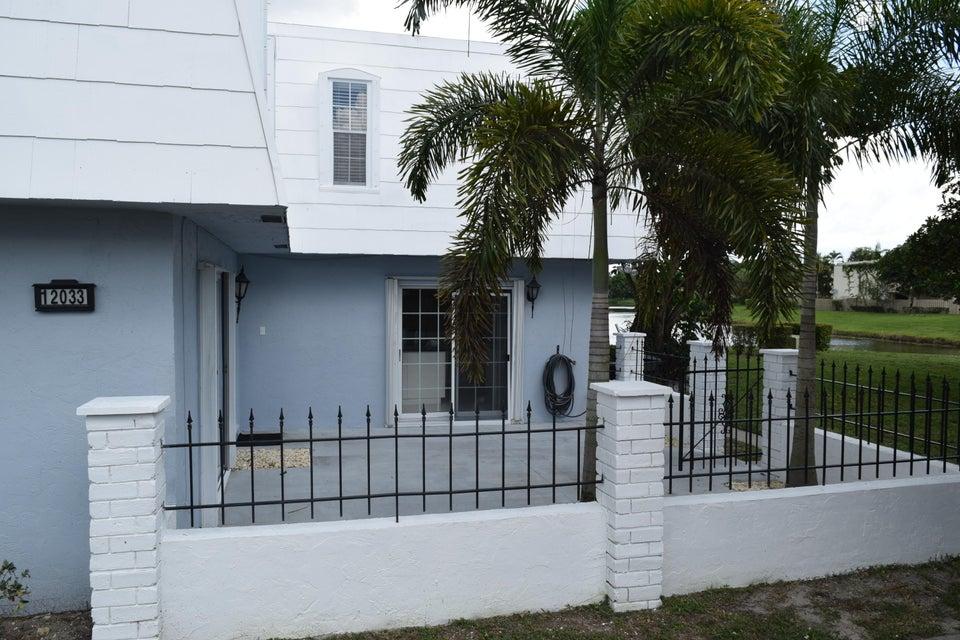 12033 Basin Street  Wellington, FL 33414