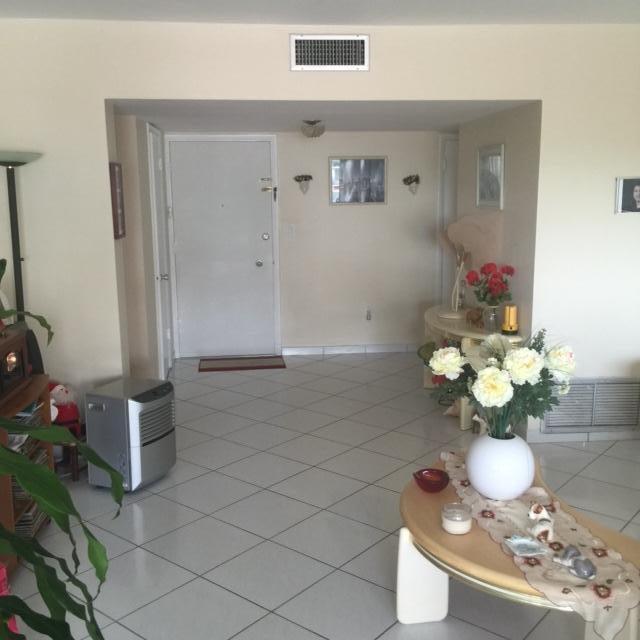1075 92 Street S 405, Bay Harbor Islands, FL 33154