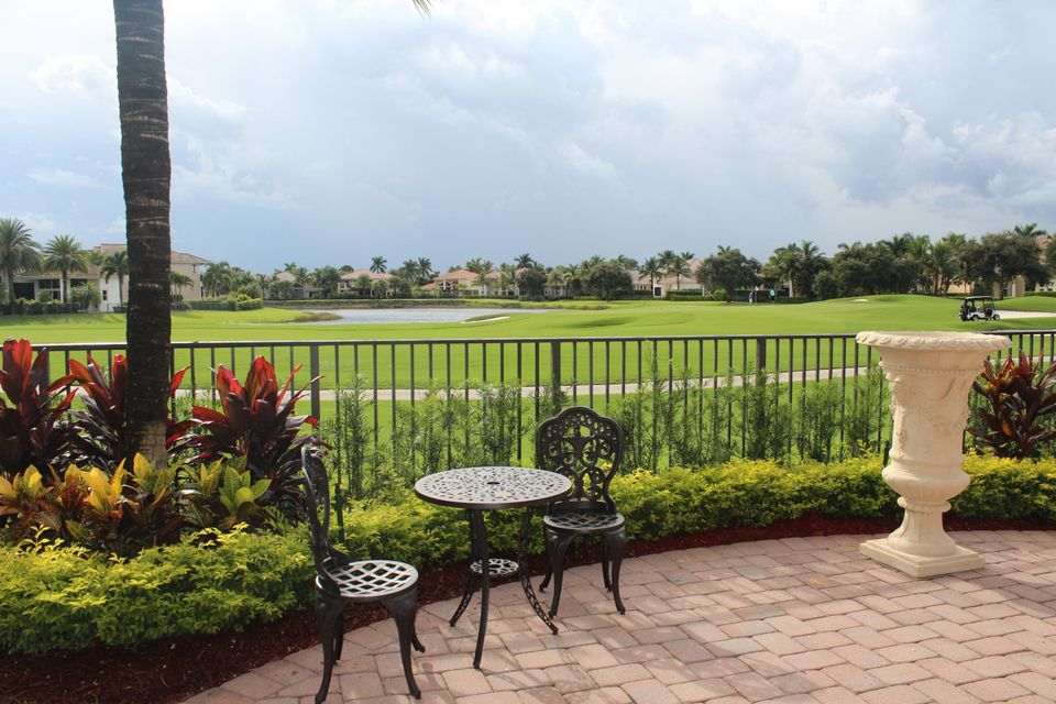 474 Savoie Drive, Palm Beach Gardens, FL, 33410   Lost Tree Realty, LLC
