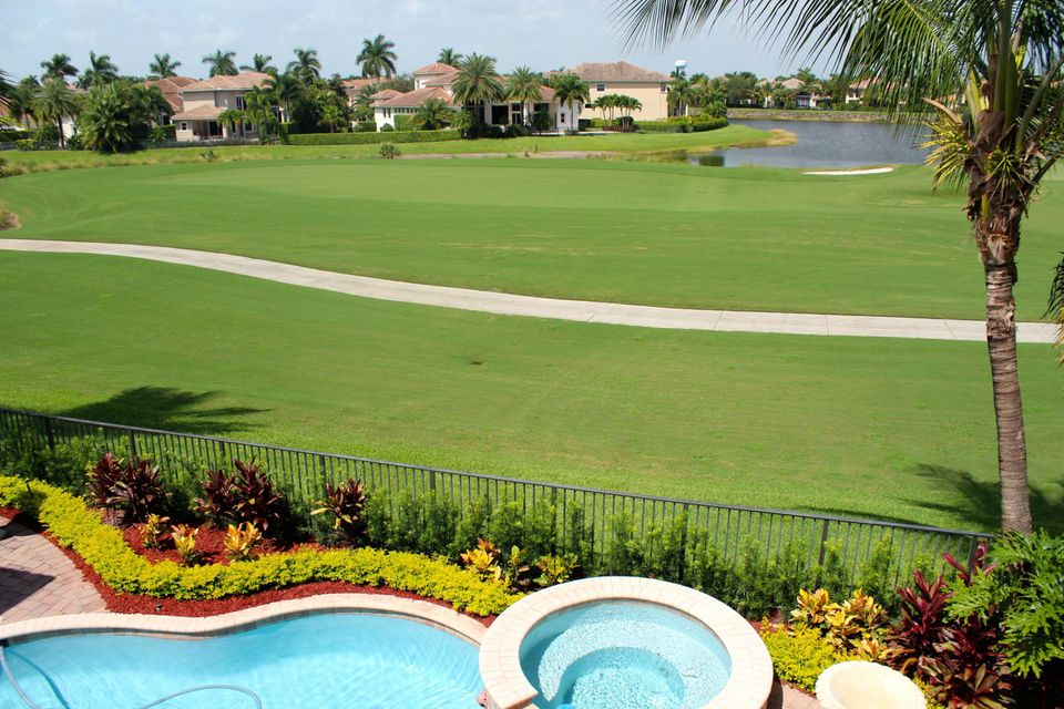 474 Savoie Drive, Palm Beach Gardens, FL, 33410 | Lost Tree Realty, LLC