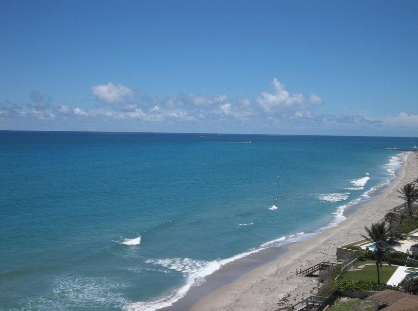200 Beach Road Ph-B, Tequesta, FL 33469