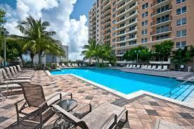 3232 Coral Way 704, Miami, FL 33145
