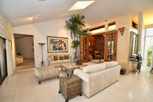 Additional photo for property listing at 17814 Scarsdale Way 17814 Scarsdale Way Boca Raton, Florida 33496 United States