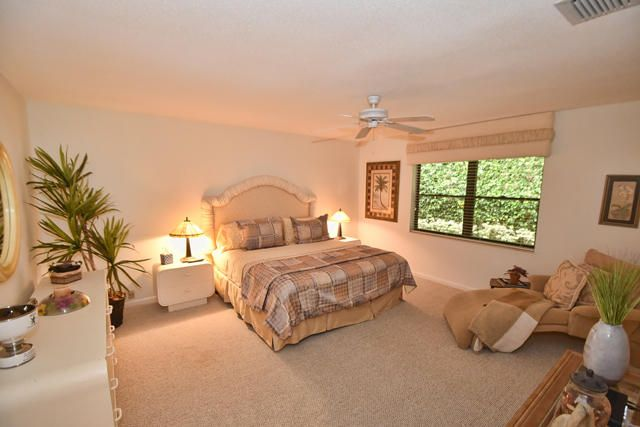 Additional photo for property listing at 17814 Scarsdale Way  Boca Raton, Florida 33496 Vereinigte Staaten