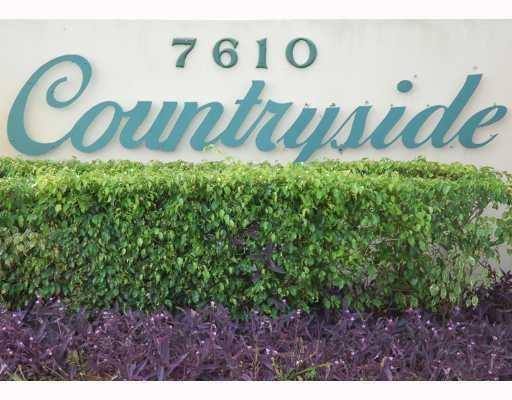 7610 Stirling Road 102-D, Hollywood, FL 33024
