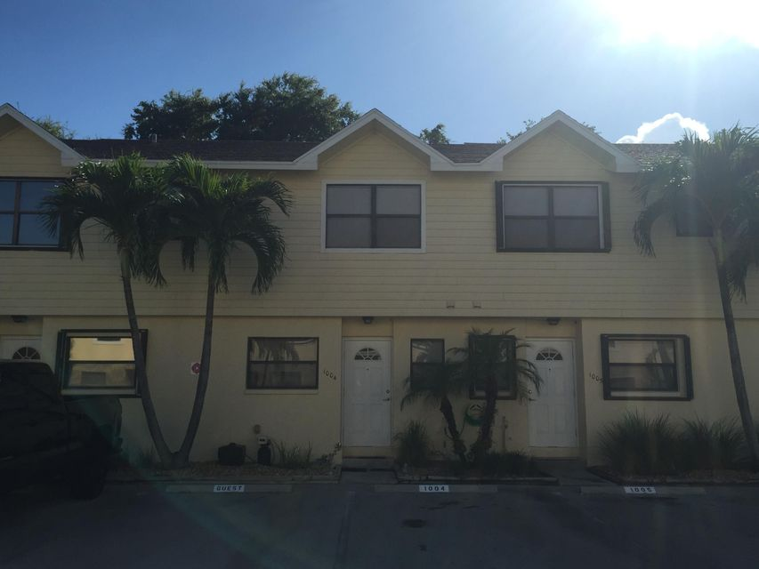 Additional photo for property listing at 13519 Indian River 13519 Indian River Jensen Beach, 佛罗里达州 34957 美国