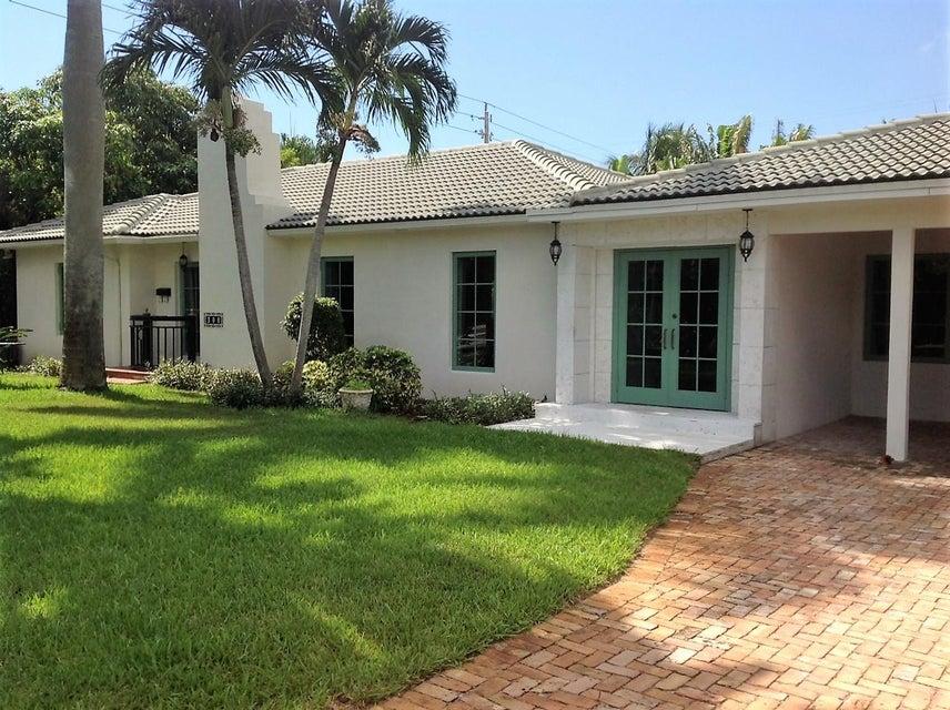 300 Murray Road  West Palm Beach, FL 33405