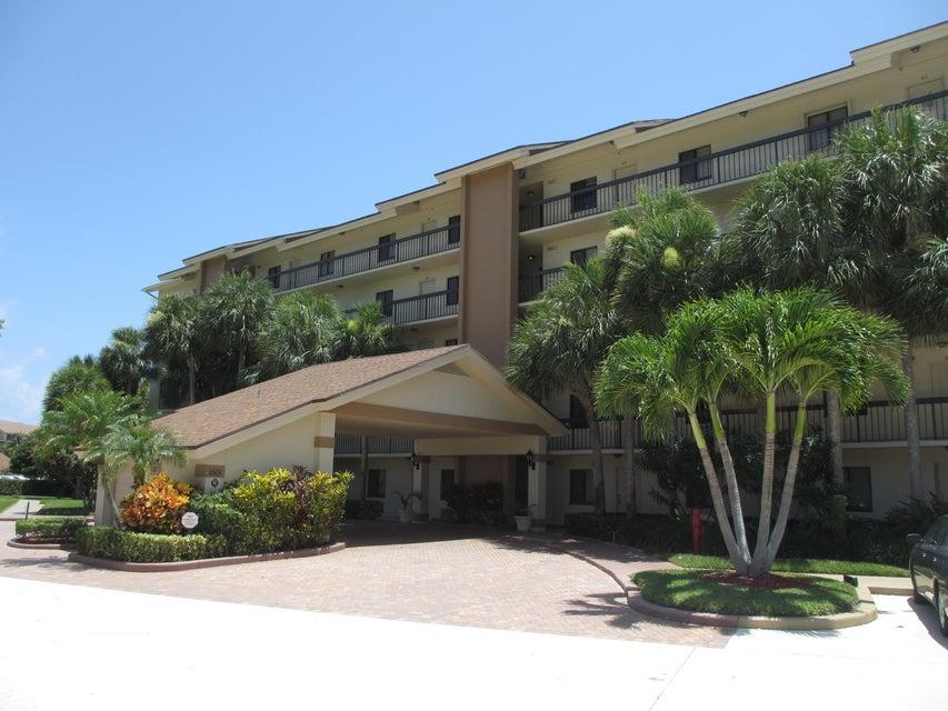 1501 Marina Isle Way 302, Jupiter, FL 33477