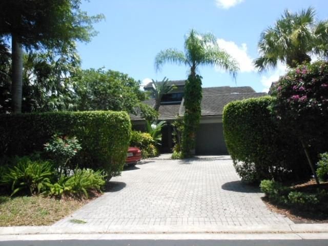 Photo of  Boca Raton, FL 33434 MLS RX-10254296
